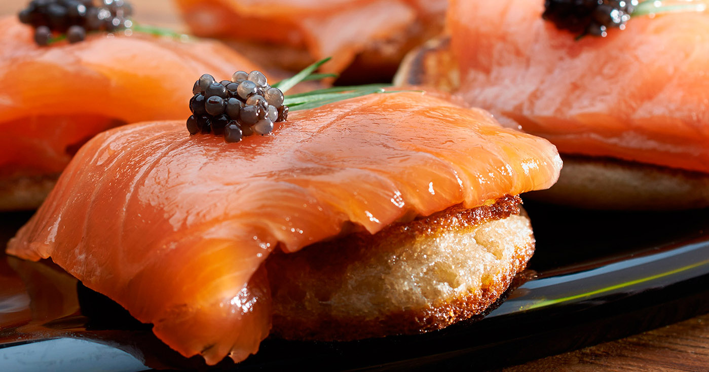 borrel-bottle-zalm